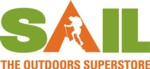 SAIL – The Outdoor Superstore