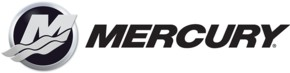 Mercury Marine Named One of America's Best 500 Employers